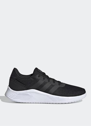 adidas Lite Racer 2.0 Siyah